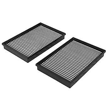 aFe potenza 31-10262M Magnum FLOW Performance Air Filter, accoppiare (asciutto, 3 strati)