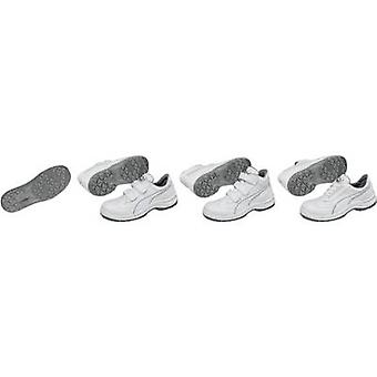 Protective footwear S2 Size: 41 White PUMA Safety Clarity Low 640622 1 pair