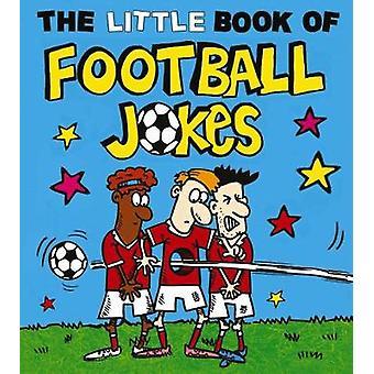 يذكر الكتاب من النكات لكرة القدم جو كينغ-كتاب 9781783446728