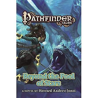 Pathfinder Tales: Hinter dem Pool von Sternen