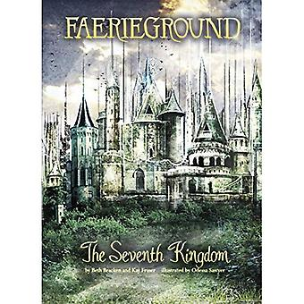 Das siebte Königreich (Faerieground)