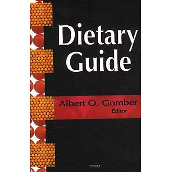 Dietary Guide