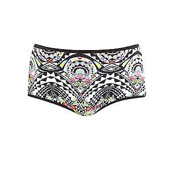 Freya Zodiac As3924 High Waist Bikini Brief