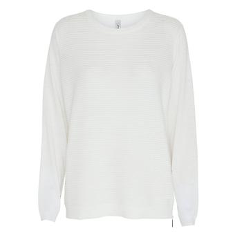 SOYACONCEPT Sweater 32671