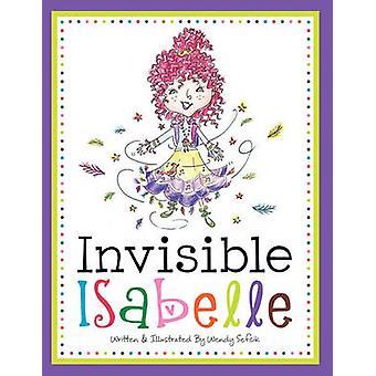 Unsichtbare Isabelle von Sefcik & Wendy