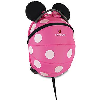 Littlelife Disney Kids Backpack