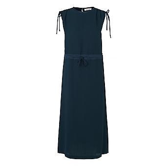 Samsoe & Samsoe Long Dress - Ruba