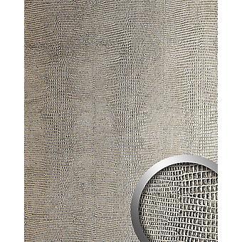 Wall panel WallFace 19781-NA
