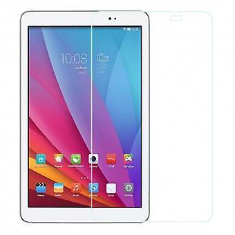 Hærdet glasskærmbeskytter Huawei MediaPad T1 9,6