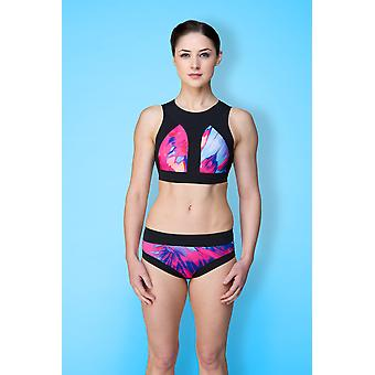 Maru Jango Pacer Training Bikini Swimwear For Girls