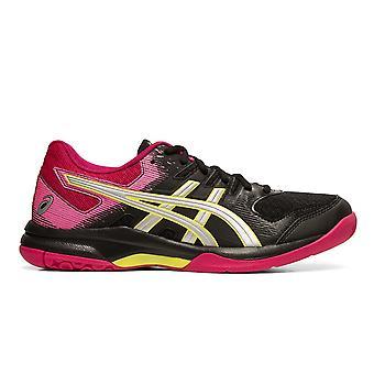 Asics Gel Rocket 9 1072A034002 volleyball all year women shoes