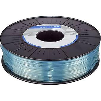 BASF Ultrafuse PLA-0026B075 PLA ICE BLUE TRANSLUCENT Filament PLA 2.85 مم 750 غ أزرق جليدي (شفاف) 1 pc(s)