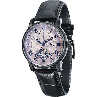 Thomas Earnshaw Westminster ES-8042-06 Heren Horloge