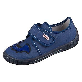 Superfit Bill 50027081 home  infants shoes