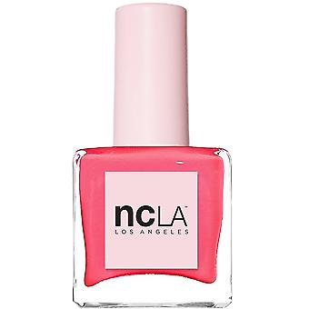 ncLA Los Angeles She's A Doll 2018 Nail Polish Collection - Hey Doll! (275) 13.3ml