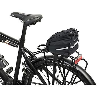 Vaude Silkroad Bike Rack bag-svart