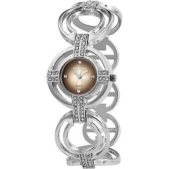 Excellanc Women's Watch ref. 154027000009