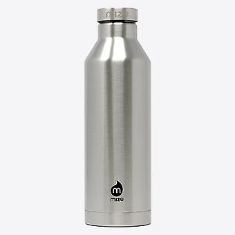 Mizu Thermos Flask