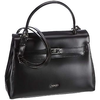 Picard Berlin 4704 Women's bag - Black 29x21x11cm (L x x A X P)