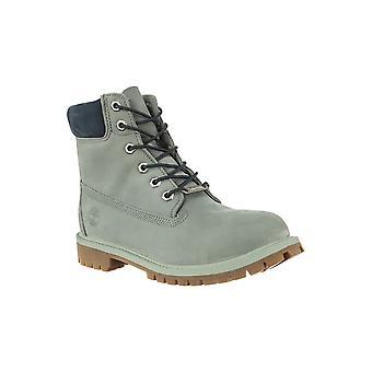 Timberland 6 Inch Premium Wodoodporny but A1PLZ uniwersalny całoroczne buty damskie