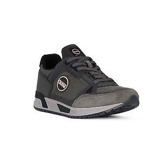 Colmar suprême pro mono sneakers mode