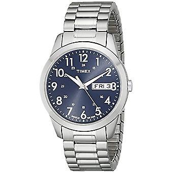 . שעון אדם השעון T2M9339J