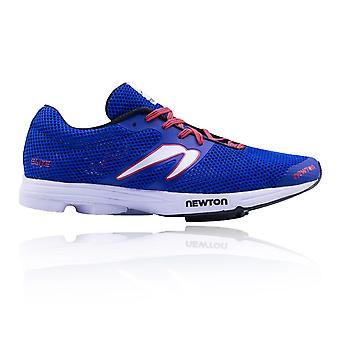 Newton Distance Elite Running Shoes - SS20
