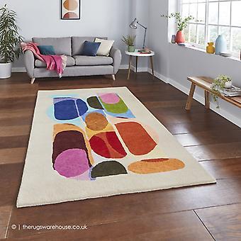 Drift tæppe