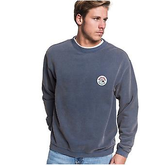 Quiksilver Sweet als slab Sweatshirt in Moonlit Oceaan
