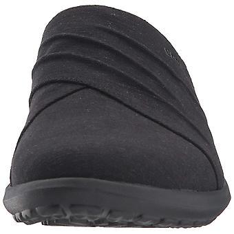 Crocs Womens Round Toe Casual Slide Sandals