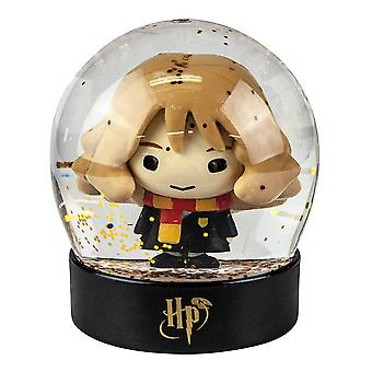 Harry Potter, Snow Globe - Hermione Granger