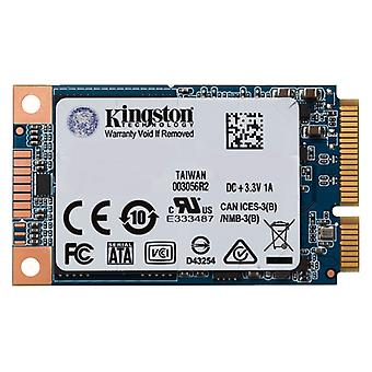 Festplatte Kingston SUV500MS240GB 240 GB SSD