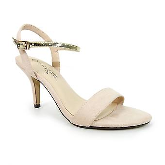 Lunar Raddison Elegance Sandal