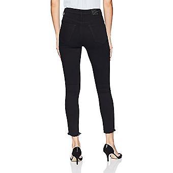 Lucky Brand Women-apos;s High Rise Bridgette Skinny Jean, Xenia, 25W X 29L