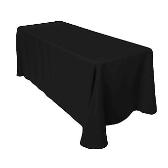 70 x 108 Inch, Rectangular Tablecloth