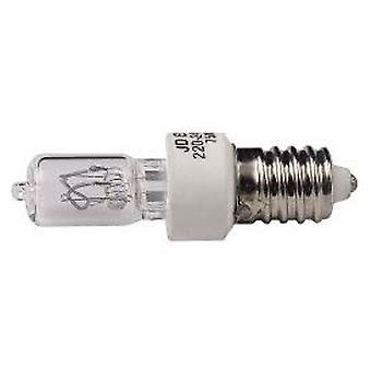 BRESSER JDD-1 Lampada alogena E14/150W