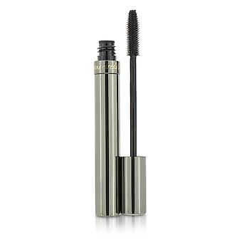 Pure lash mascara black onyx 99254 7g/0.25oz