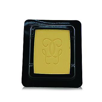 Guerlain Parure Gold Rejuvenating Gold Radiance Powder Foundation Spf 15 Refill - # 31 Pale Amber - 10g/0.35oz