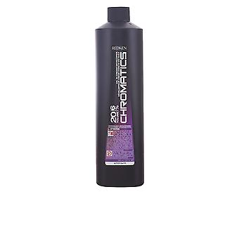 Redken Chromatics desarrollador 20 volumen 6% 946 Ml Unisex