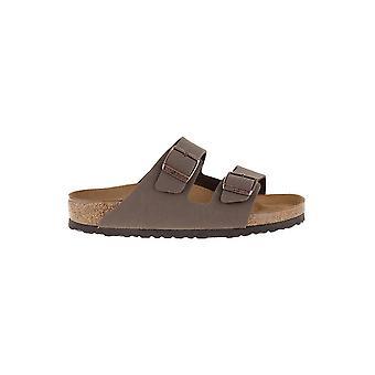 Birkenstock Arizona 151181 universal summer men shoes