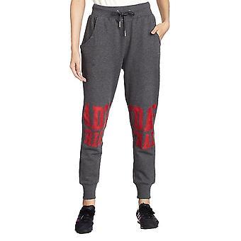 Adidas Loose Track Q4 M30337 univerzális egész évben női nadrág