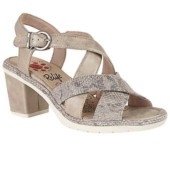 Lotus Relife Evie Womens Sandals