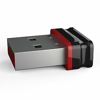 USB Wifi Adapter 150 Mbps 2,4 GHz Netzwerkadapter