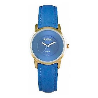 Unisex Watch Arabians DBH2187BA (34 mm)