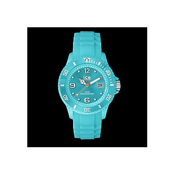 ICE WATCH - wrist watch - 000965 - ICE forever - turquoise - small - 3 H