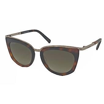 Dsquared2 DQ0290 52P Ashley Sunglasses