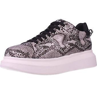 Noa Harmon Sport / Sneakers 8329n Color Negbla
