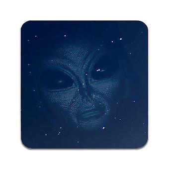 2 ST Alien Coasters