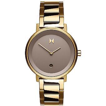 MVMT D-MF02-G SIGNATURE II Women's Watch