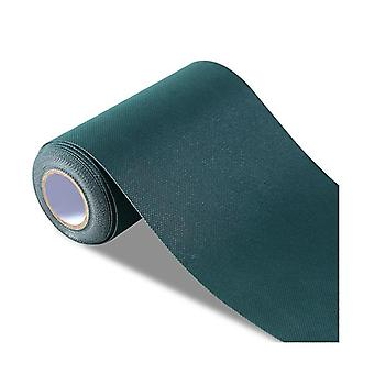 1 Roll Self Adhesive Synthetic Turf Artificial Grass Joining Tape